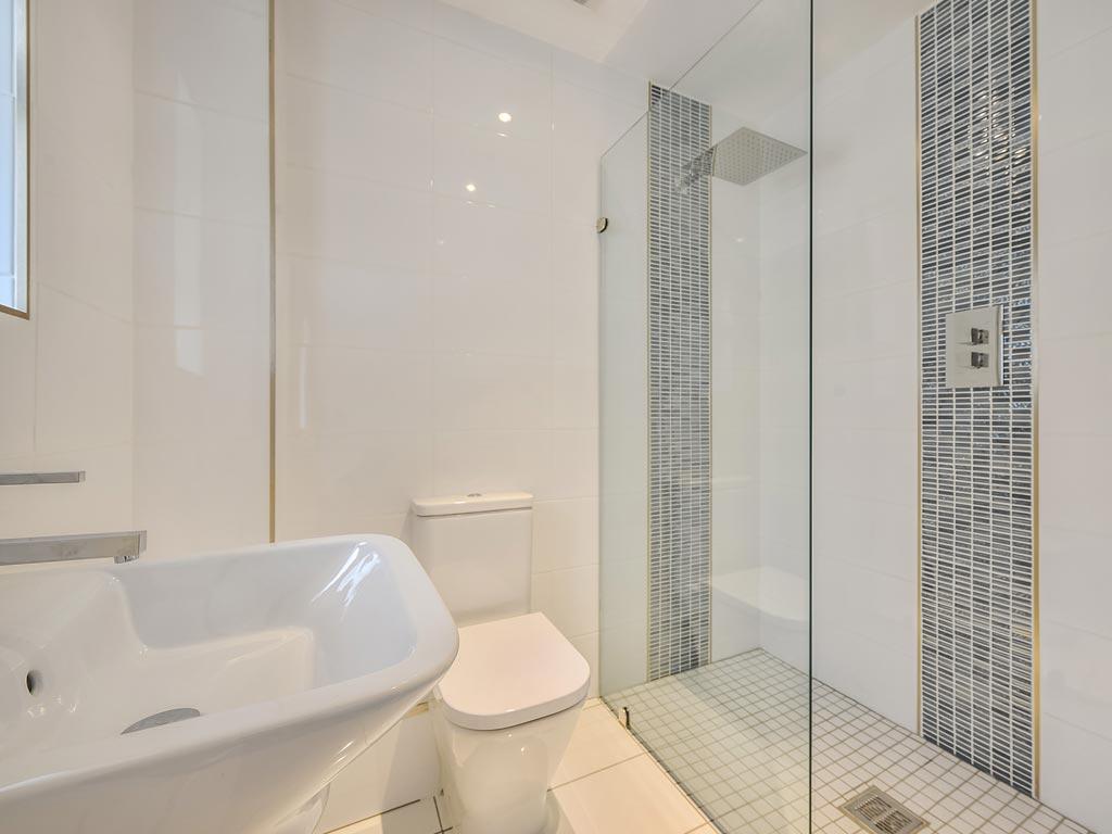 Eco Home Bathroom